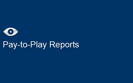 Pay-to-Play Reports
